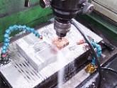 模具製造,模具加工-志泰模具-