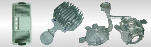 壓鑄模具,鋁壓鑄,鋅壓鑄,-志泰模具-