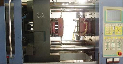 塑膠射出,射出成型,代工生產,-志泰模具-